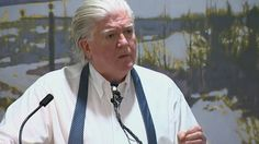 Brian Burke on arenas tax breaks and moving the team to Quebec