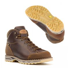 Made in Italy Boots for Hiking ff62de585ee