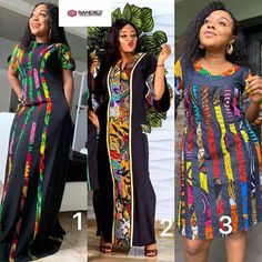 Here are 22 PHOTOS: Unique African Dresses - Tantalizing Ankara Styles Check out these African dresses, African wears, Ankara dresses, Ankara African Attire, African Wear, African Dress, African Prom Dresses, Latest African Fashion Dresses, Ankara Long Gown Styles, Ankara Styles, South African Fashion, African Print Fashion