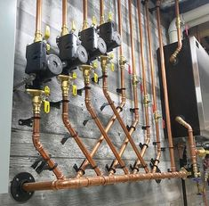 Diy Solar Water Heater Building The Dream Solar Water