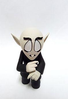 FUNKO Mystery HORROR CLASSICS Series 2 Mini Vinyl Figure NOSFERATU (1:24 Rarity) Figure Mystery Minis http://www.amazon.com/dp/B019R7HIRY/ref=cm_sw_r_pi_dp_cxNQwb1QT1E44
