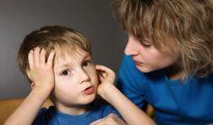 Como identificar se uma criança tem autismo?
