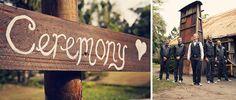 wedding photos gold coast boomerang farm gold coast