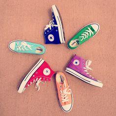 #converse                                                       …