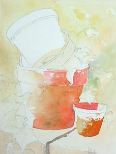 pot-fleur-optimisation-couleur-pot-3