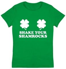 f8c4e9a09 25 Best My Favorite St. Patrick's Day T-shirts images | T shirts ...