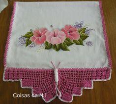 hibiscos-pintura-croche-borboleta.JPG (400×357)