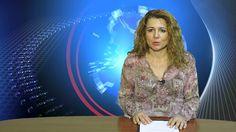 Csongrád TV – Híradó – 2016.11.09. Tv, Television Set, Television