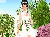 Girls Wedding Dress Up Games Wedding Boston Pinterest