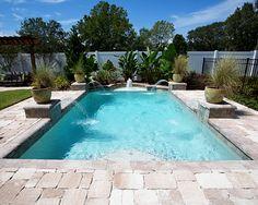 Swimming Pool Tampa Builder Brandon Resurfacing