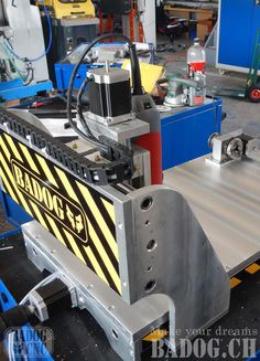 For any and all hobby who want a axis CNC router instead of a Check out this Axis router. Hobby Electronics Store, Machine Cnc, 4 Axis Cnc, Hobby World, Hobby Cnc, Hobbies For Women, Hobby Trains, Hobby Shop, Cnc Router