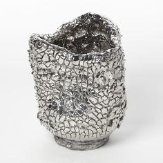 Taukuro Kuwata Contemporary Pottery