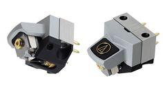Als der bislang fortschrittlichste und ausgefeilteste Tonabnehmer der Firmengeschichte bezeichnet Audio-Technica den neuen Audio-Technica AT-ART1000, der limitiertes Referenz-Modell angeboten wird.