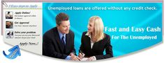Are your Looking for Easy Payday Loans and SIMPLE loan sanction in America! Browse Free Payday Loan to get fast sanction process..! http://www.loaneasy.us/about-how-to-make-money-online