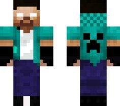 via me.me Minecraft Skins Creeper, Hd Minecraft, Minecraft Creator, Creepers, Google Images, Memes, Art, Nuthatches, Art Background