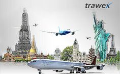Serving Travel Portal around the globe