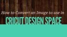Cutting Mat For Cricut Maker Explore Air Vinyl Fabric Grip Good Stylus O5O3