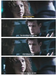 .Doctor Who ..  http://www.pinterest.com/cwsf2010/doctor-who/