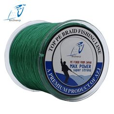 Cheap fishing lines Buy Quality japan multifilament directly from China 8 weaves Suppliers: 2016 AZJ New 8 strands Fishing Line 8 Weaves FISHING Japan multifilament PE braided fishing line Peche pesca Fishing Line, Deep Sea Fishing, Sport Fishing, Fishing Bait, Fishing Reels, Bass Fishing, Fishing Tackle Shop, Bait And Tackle, Telescopic Fishing Rod