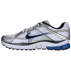 8613eea71b1d ... The Nike Air Pegasus 26 + mens running shoes are a champion of the  myriad running ...