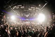 Where to go dancing in Los Angeles; my latest 10 Best. http://www.10best.com/destinations/california/los-angeles/nightlife/dance-clubs/