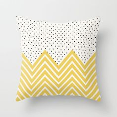 10 Amazing Ideas Can Change Your Life: Decorative Pillows Couch Salons neutral decorative pillows wall colors.Decorative Pillows On Sofa Apartment Therapy neutral decorative pillows home tours. Diy Pillows, Couch Pillows, Throw Pillows, Glitter Chevron, Rustic Decorative Pillows, Silver Pillows, Deco Retro, Diy Tumblr, Textiles