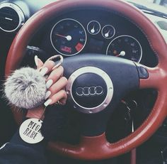 My audi gets me from point A to point B in complete style Range Rover, My Dream Car, Dream Cars, Nars Cosmetics, Rich Lifestyle, Car Goals, Expensive Taste, Rich Kids, Future Car
