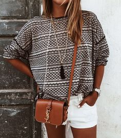 Find More at => http://feedproxy.google.com/~r/amazingoutfits/~3/Sl-Jxb_I52Y/AmazingOutfits.page
