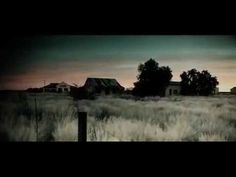Juanita du Plessis - Engel Van My Hart (OFFICIAL MUSIC VIDEO) - YouTube Music Songs, Music Videos, Video Artist, Afrikaans, Lyrics, Van, Youtube, Song Lyrics, Verses