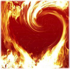 Imagenes de llamas de fuego - Taringa!