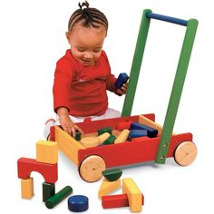 Dependable Pinolino Jane Baby Gym Walkers