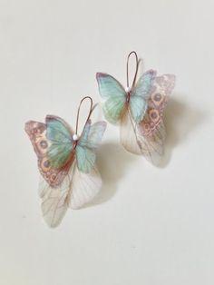 Lini - earrings