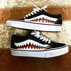 Vans Shoes, Sneakers, Old Skool & Skate Shoes Vans X, Tenis Vans, Vans Sneakers, Vans Shoes, Sock Shoes, Shoe Boots, Shoes Heels, Converse, Cute Vans