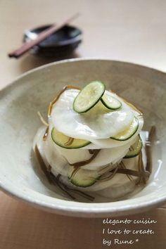 大根&白菜で作る!お箸がススム漬物レシピまとめ   レシピサイト「Nadia   ナディア」プロの料理を無料で検索