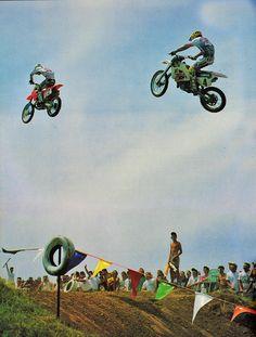 Stanton, Bradshaw 1992