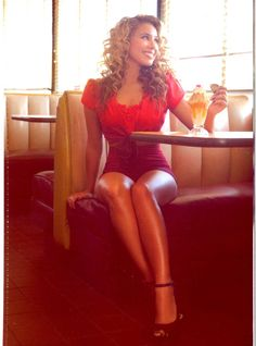 haley reinhart - Google Search