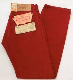 usa levis 501 white / blue candy stripe women's jeans. WOW I ...