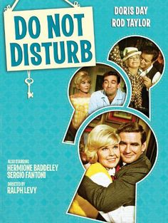 Do Not Disturb Amazon Instant Video ~ Doris Day, http://www.amazon.com/dp/B0023M2CYK/ref=cm_sw_r_pi_dp_LAixtb0BQ741P