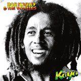 awesome INTERNATIONAL – Album – $9.49 –  Kaya