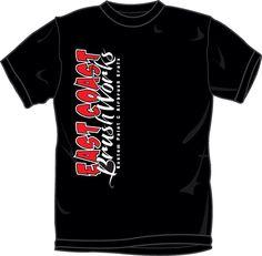 New shop shirt