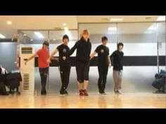 MBLAQ - This Is War mirrored Dance Practice [re-up] http://www.youtube.com/watch?v=A56q0Nz225Q