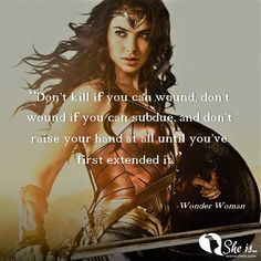 SHARE this with all the Wonder Women in your life!    ******  SHEis.com  #strongwomen #JaelinStickels #womenshealth #birthcenter #baby #sheismemes