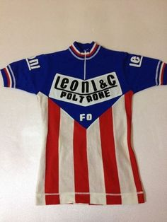 Batch of cool vintage jerseys listing on ebay Vintage Sport, Vintage Jerseys, Cycling Jerseys, Athletic, Retro, Sports, Ebay, Tops, Fashion