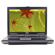 Cheap Laptops For Sale, Dell Latitude, Notebook, Core, Stuff To Buy, Free Shipping, Exercise Book, The Notebook