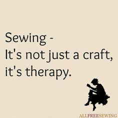 YES ... The Best Therapy Ever