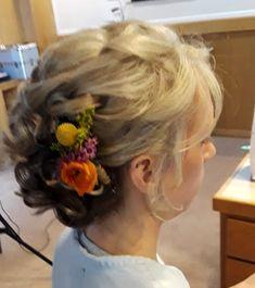 Diamond Earrings, Flowers, Hair, Jewelry, Fashion, Diamond Stud Earrings, Whoville Hair, Jewellery Making, Moda