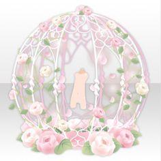 Sleeping Princess | CocoPPa Play Wiki | FANDOM powered by Wikia