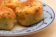 Cottage Cheese and Egg Breakfast Muffins Recipe with Bacon and Green Onions recipes-breakfast-eggs-smoothies Bacon Recipes, Almond Recipes, Muffin Recipes, Low Carb Recipes, Cooking Recipes, Egg Recipes, Healthy Recipes, Cottage Cheese Breakfast, Breakfast Desayunos