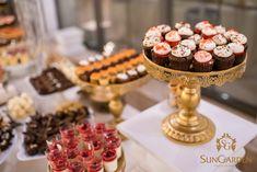Wedding Night, Resort Spa, Table Decorations, Honeymoon Night, Dinner Table Decorations