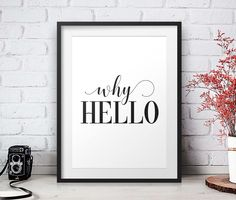 Why hello.  Digital download. No waiting for shipping. A quick and affordable way to add beautiful new artworks to your walls.  WHAT YOU WILL RECEIVE:  1) 4:5 ratio file for printing: Inch: 4x5, 8x10, 11x14, 12x15, 16x20 Cm: 10x12, 20x25, 28x35, 30x38, 40x50  2) 3:4 ratio file for printing:  Inch: 6x8, 9x12, 12x16, 15x20, 18x24 Cm: 15x20, 22x30, 30x40, 38x50, 45x60  3) 2:3 ratio file for printing: Inch: 4x6, 6x9, 8x12, 10x15, 12x18, 16x24, 20x30, 24x36, 28x42, 32x48 Cm: 10x15, 20x30, 30x45…